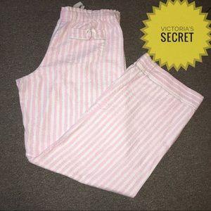 ❄️Victoria's Secret pajama pants size women's S